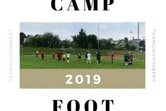 camp-foot-2019-tc16