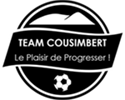 Team Cousimbert